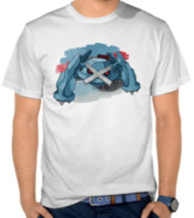 Pokemon - Metagross