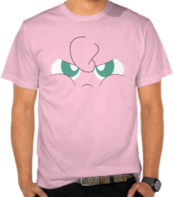 Pokemon - Jigglypuff