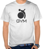 Gym - Fitness Ball