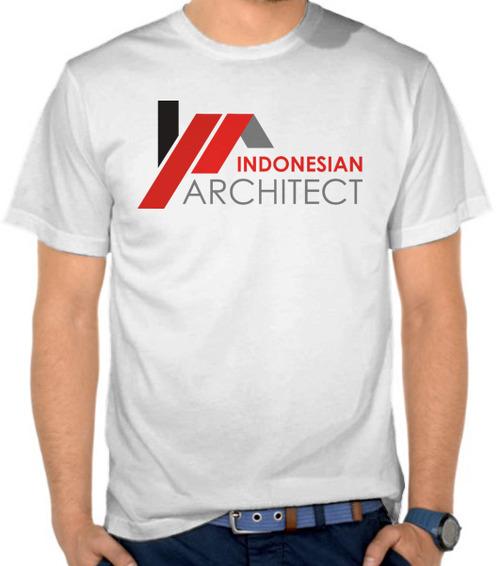 5600 Gambar Desain Jaket Arsitektur Gratis Terbaru Untuk Di Contoh