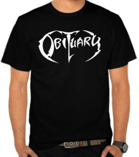 Obituary Logo 1