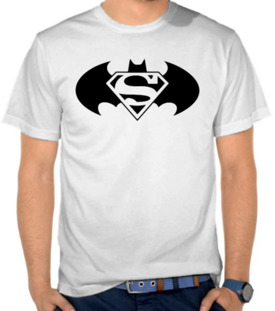 Superbat Logo 2