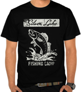 Fishing Camp