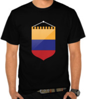 Colombia 5