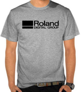 Roland Digital Group 2