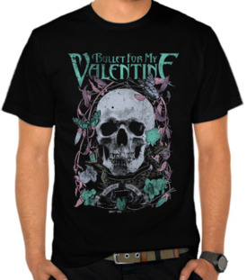 Bullet for My Valentine 11