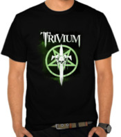 Rock Band - Trivium
