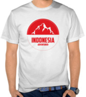 Indonesia Adventurer