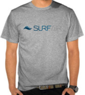 Surfing - Surf Air