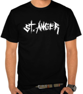 Saint Anger Metallica