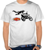 Freestyle Motocross Challenger Pro