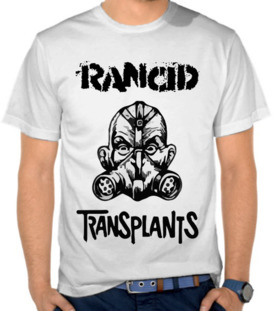 Rancid Transplants 1