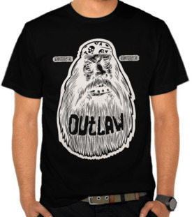 Bikers Outlaw
