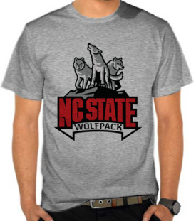 NC State University Wolfpack