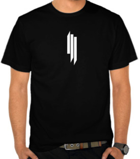 Skrillex Icon 2