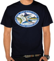 International Game Fish Association 1