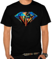Diamond Galaxy 4