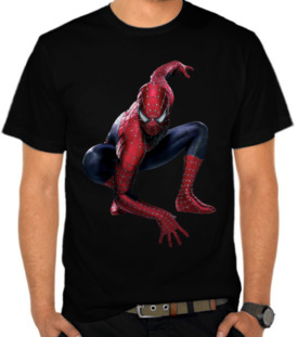 Marvel - Spiderman 6