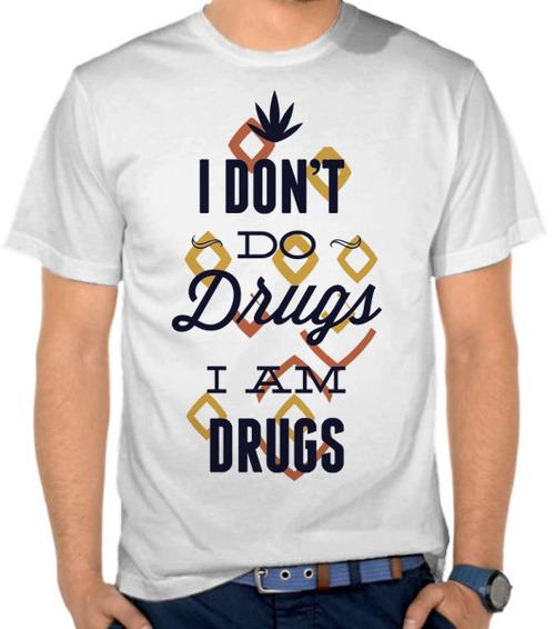 Tags: tipografi kata-kata drugs marijuana