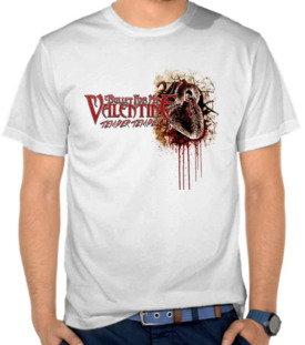 Bullet for My Valentine 16