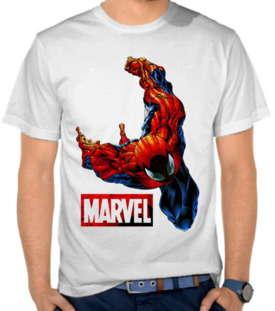 Marvel - Spiderman