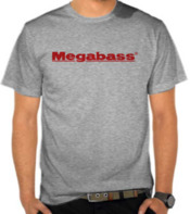 Fishing - Megabass
