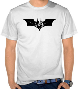 Batman - Art Logo 2