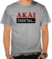 Akai Digital