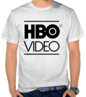 HBO Video
