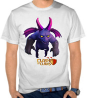 Clash Of Clans - Minion