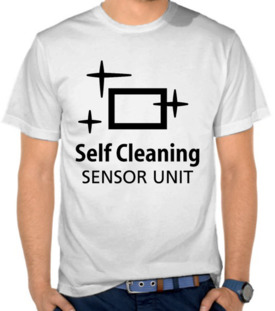 Canon Sensor Cleaning Unit