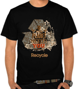 Recycle 1