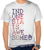 Indonesia Is Awesome 5