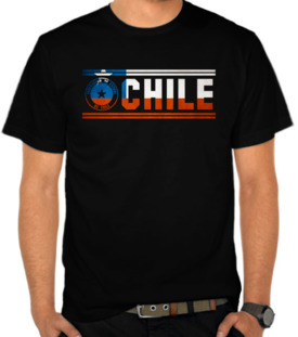 Chile Overlay
