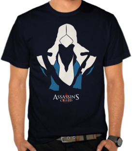 Assassin's Creed (Silhouette)