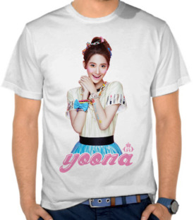 Girls Generation - Yoona