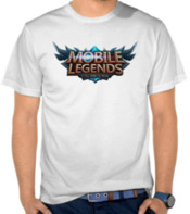 Mobile Legends Logo 3