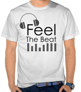 Musik - Feel The Beat