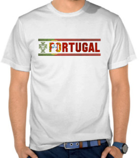 Portugal Overlay