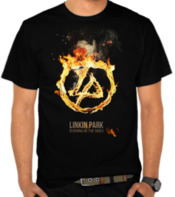Band Linkin Park 8