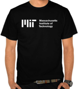 Massachusetts Institute of Technology 1