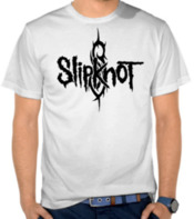 Slipknot Logo 2