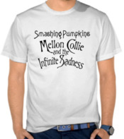 The Smashing Pumpkins Mellon Collie 2