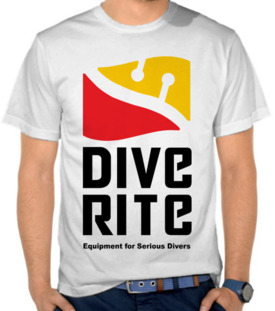 Dive Rite Equipment