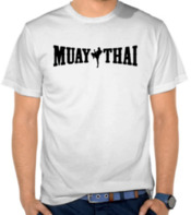 North Jersey Muay Thai