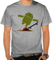 Funny Skater Android