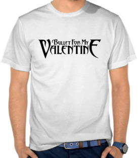 Bullet for My Valentine Logo 3