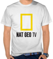 National Geographic - Nat Geo TV 2