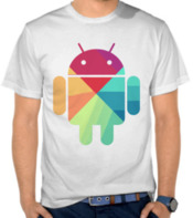 Android Galaxy