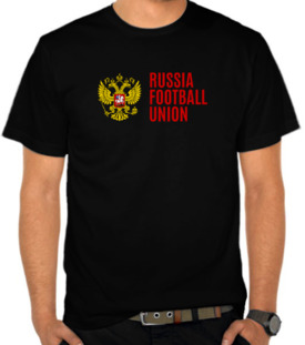 Russia Football Union